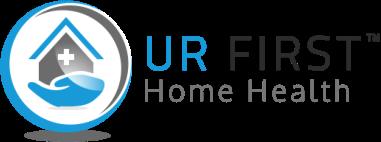 UR FIRST Home Health